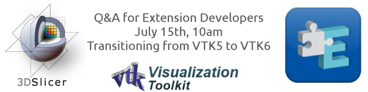 2014-07-15_ExtensionDevelopers_TransitionVTK5-to-VTK6.png