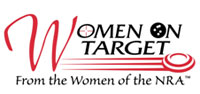 Women On Target
