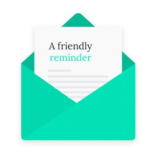 How to Write an Overdue Payment Reminder Letter