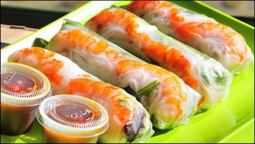 Những món ăn vặt dưới 10.000 nổi tiếng ở 3 thành phố lớn 14