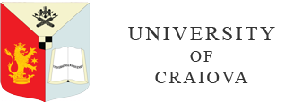 univ craiova logo_ucv2en.png