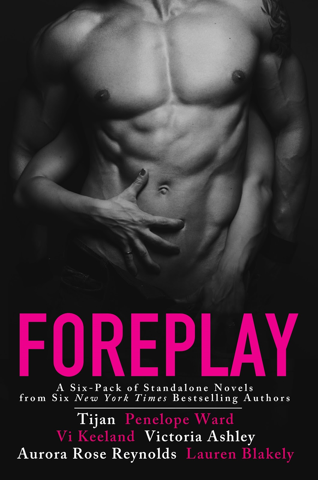 ForeplayBookCover6x9-FINAL2.jpg