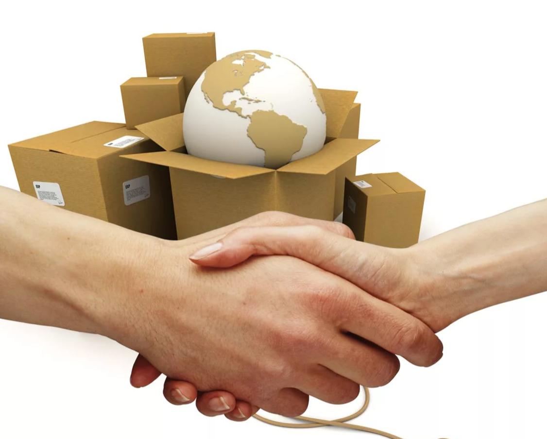 Стратегии торговли на Amazon