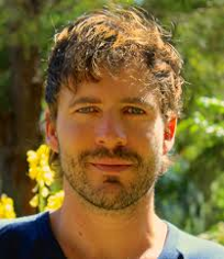 byron-joel-permaculture-design-instructor.png