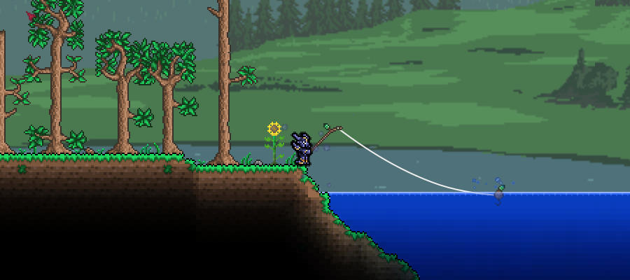 how to change time in terraria commands