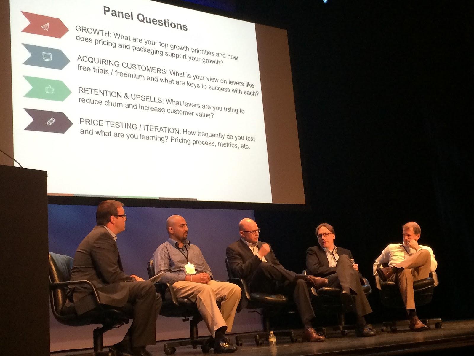 PnP Panel NYC subExp.jpg