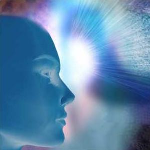 pensamiento energia