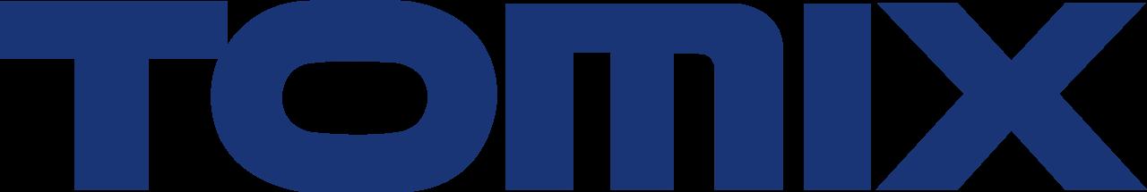 https://tokostop.com/wp-content/uploads/2020/05/1280px-Tomix_logo.svg_.png