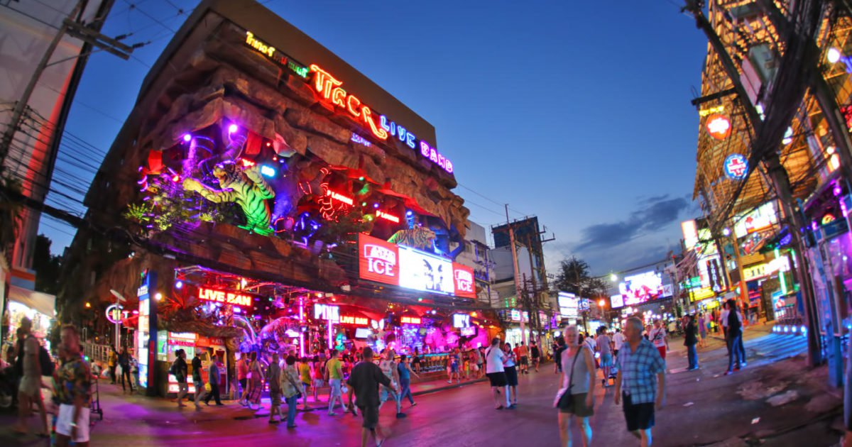 Image result for bangla road