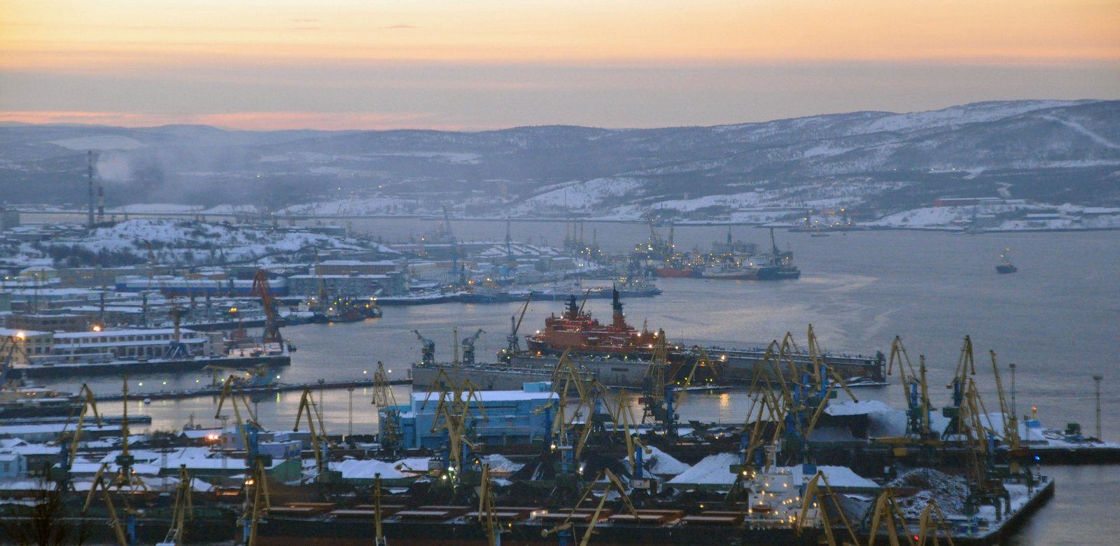 trude petersen murmansk_port_winter-001.jpg