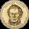 Taylor dollar