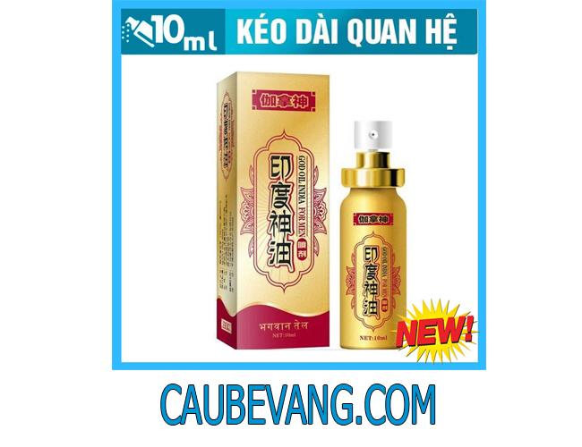 thuoc-xit-chong-xuat-tinh-som-india-god-oil