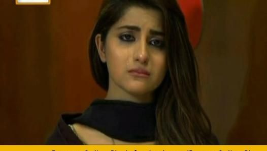 Pyaray Afzal Episode 34 Promo in High Quality