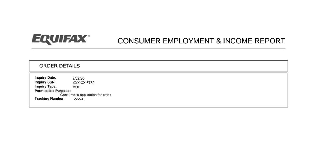 Sample Verification of Employment.pdf
