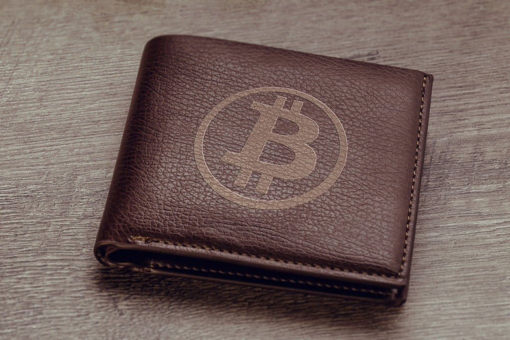 NFC Wallet: The best NFC solution for e-wallets