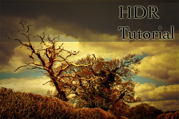 Hdr Beach Tutorial Hdr Tutorial