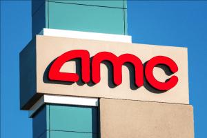 Todos los caminos conducen a Crypto y AMC Meme Stock One May Too 101
