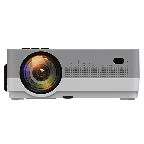 BORSSO-Moon-7.1-HD-LED-Projector