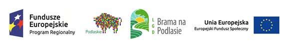 https://bramanapodlasie.pl/pliki/nabory/1-2016/logo-rpo-2.jpg