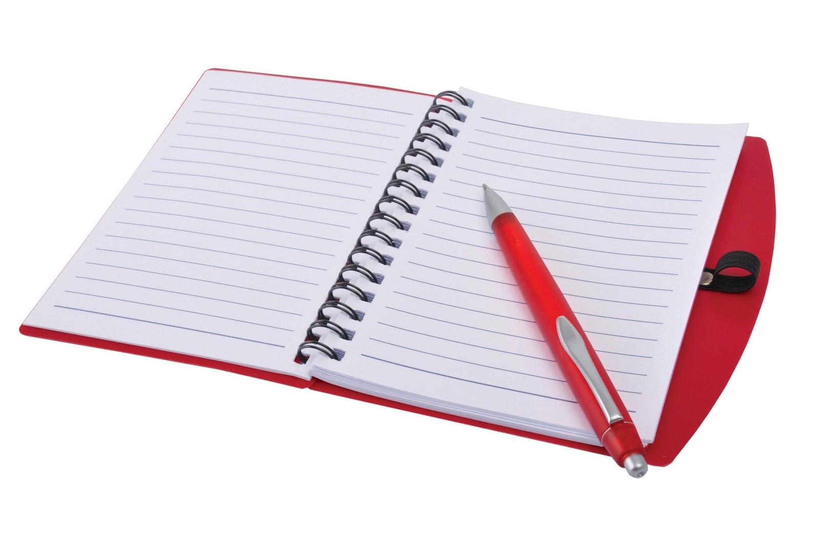 C:\Users\rwil313\Desktop\Notepad and pen.jpg