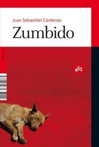 ../zumbido-202x300.jpg