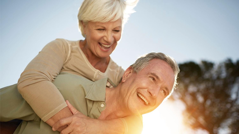 các bệnh thường gặp ở nam giới tuổi 50