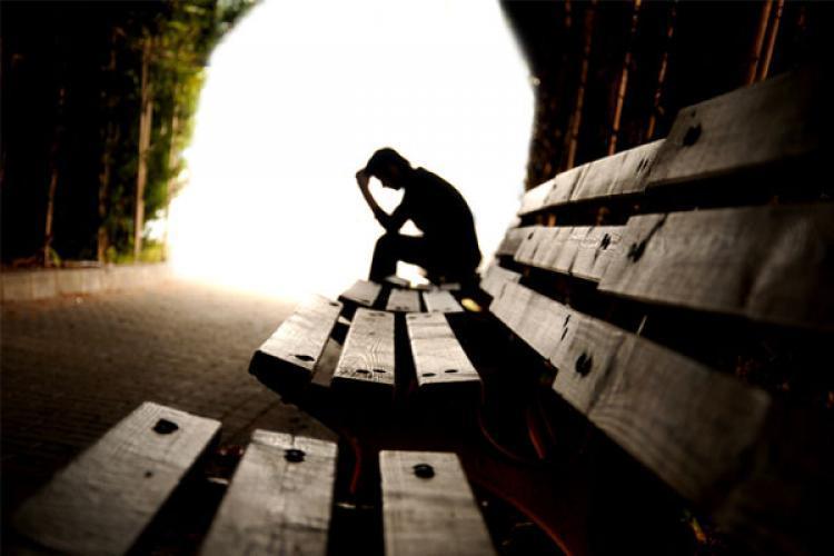 Kronik Depresyon – Distimi Nedir? Belirtileri Nelerdir?