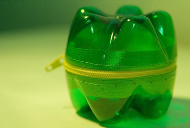 garrafas de plástico ideias de reciclagem-52-3