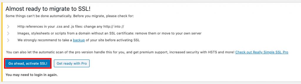cara memasang sertifikat ssl di cpanel https 6
