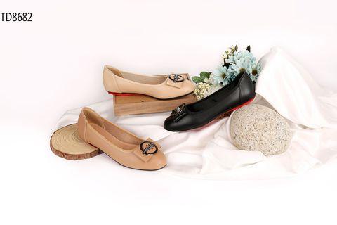 Lựa chọn cơ sở sản xuất giày da hiệu quả