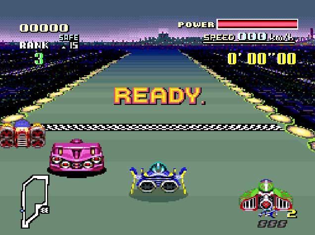 Image result for fzero
