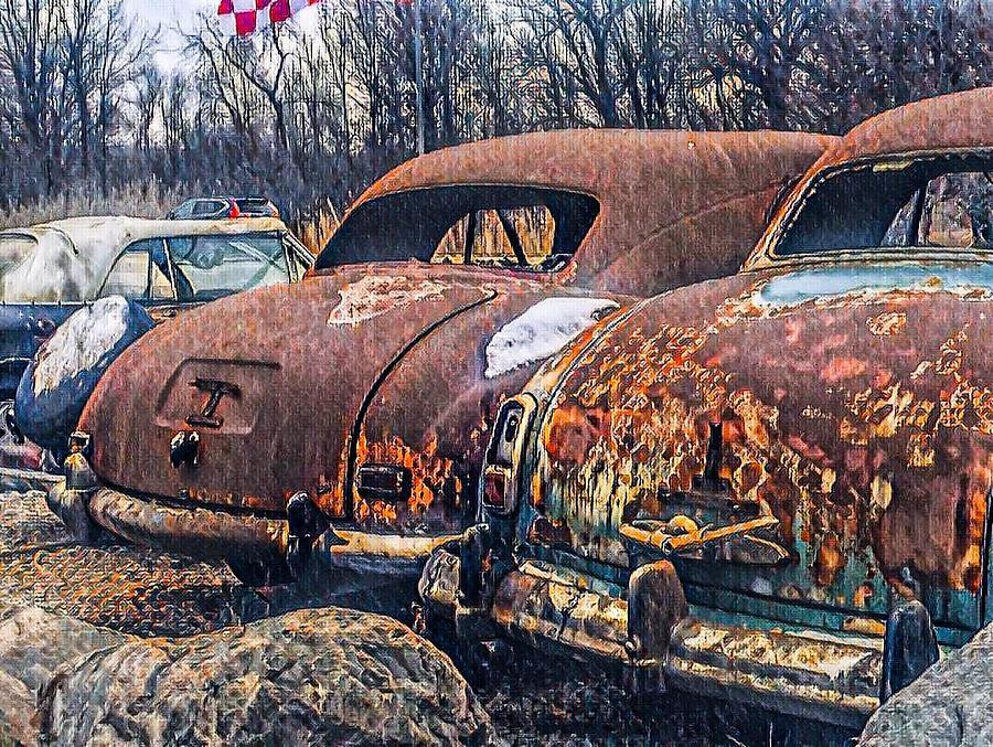 https://images.fineartamerica.com/images/artworkimages/mediumlarge/2/rusty-cars-sage-photography.jpg