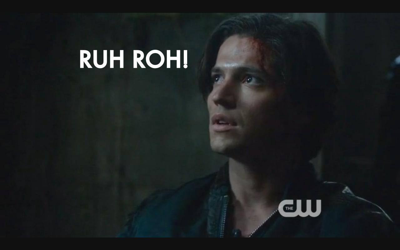 ruh roh.png