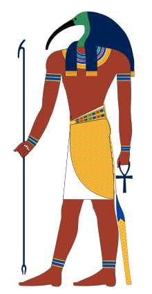 https://upload.wikimedia.org/wikipedia/commons/thumb/c/c3/Thoth.svg/220px-Thoth.svg.png