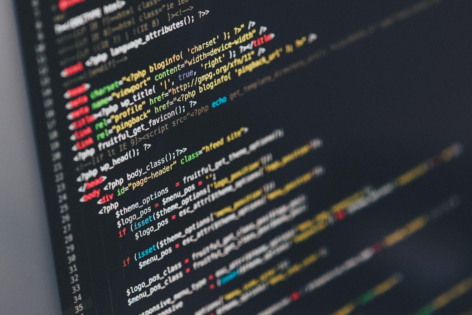 plugin/ theme development make money with wordpress