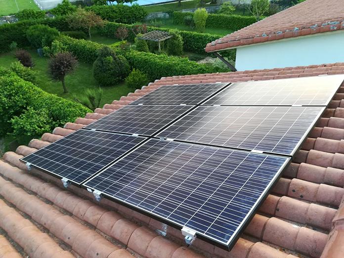 instalaciones-autoconsumo-solar-pamplona-ejemplos-reales
