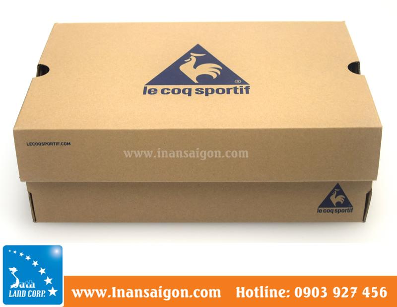 cung cấp hộp đựng giày số lượng lớn theo mẫu
