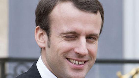 ../Fotos%20Artigos/Organizar/Macron/gala-politique-le-mystere-macron.jpg