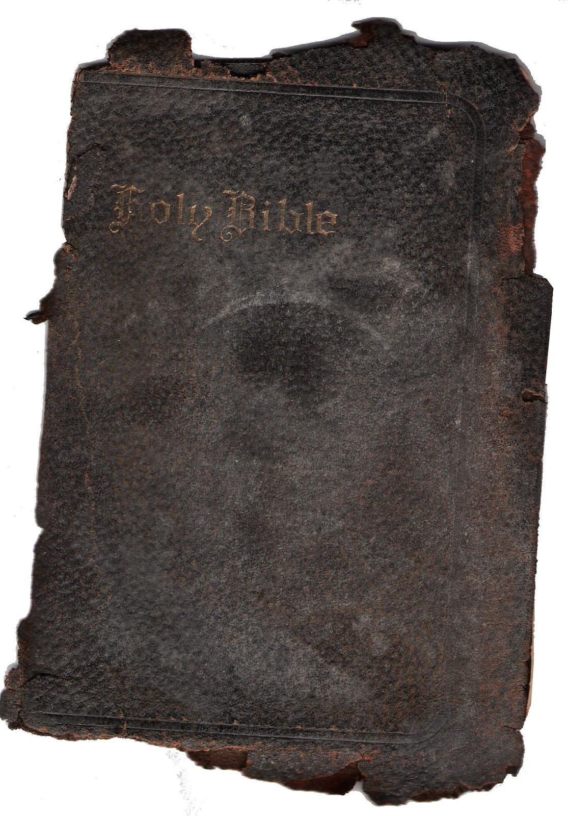 WTV Bible Cover.jpg