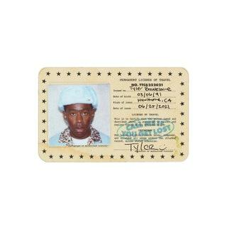 Tyler, the Creator: Call Me If You Get Lost Album Review | Pitchfork