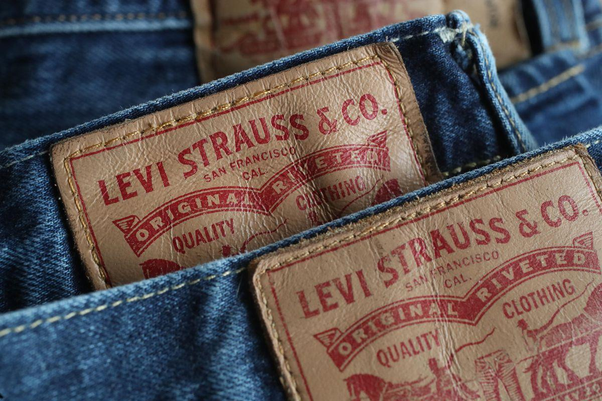 best-jeans-brand-in-india