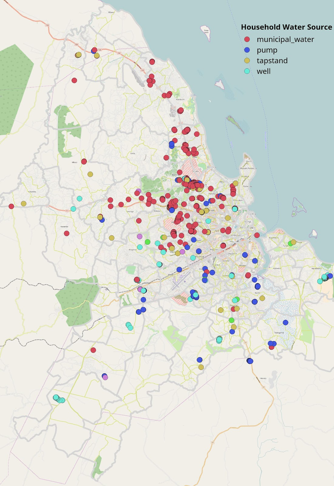 Household water sources zoomed image credit OSM.jpeg