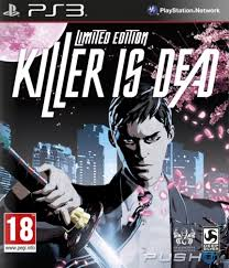 Killer is Dead.jpeg