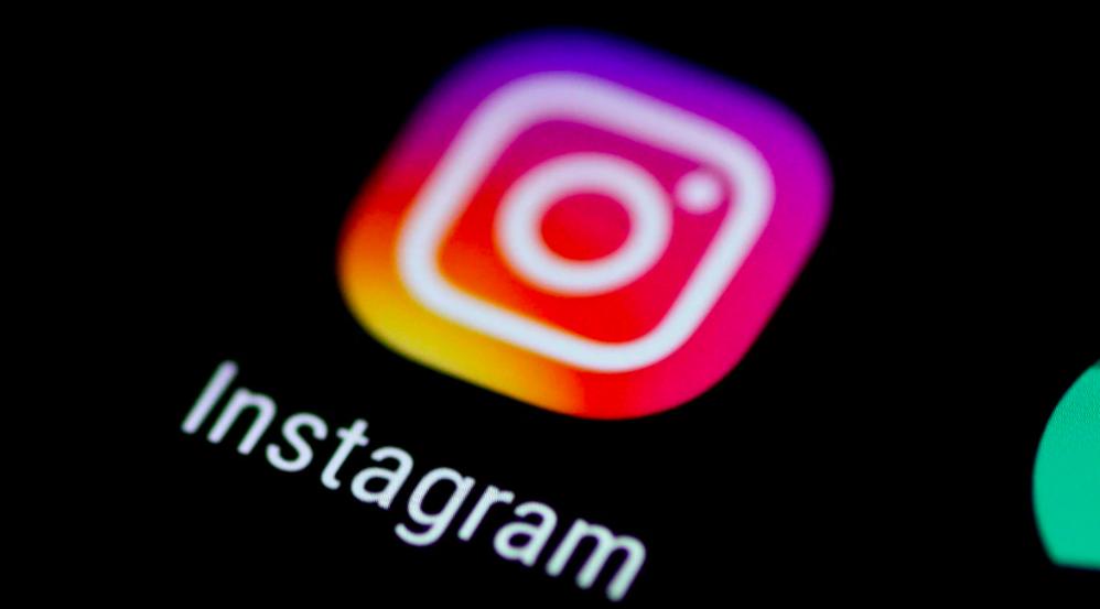 does instagram notify when you screenshot