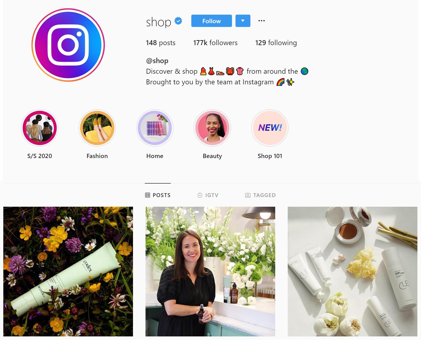 Las 12 actualizaciones más importantes en Instagram en el 2019 5