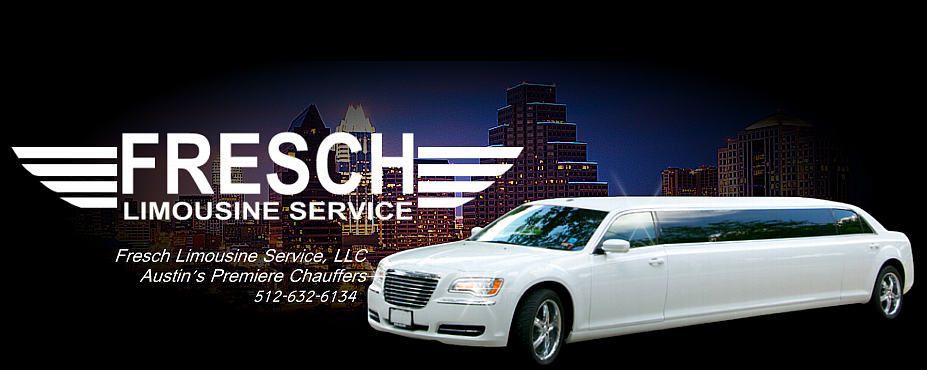 Image result for fresch limo