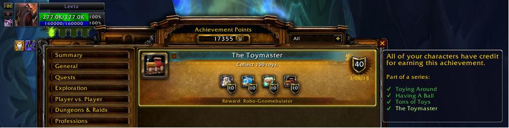 Toymaster.png