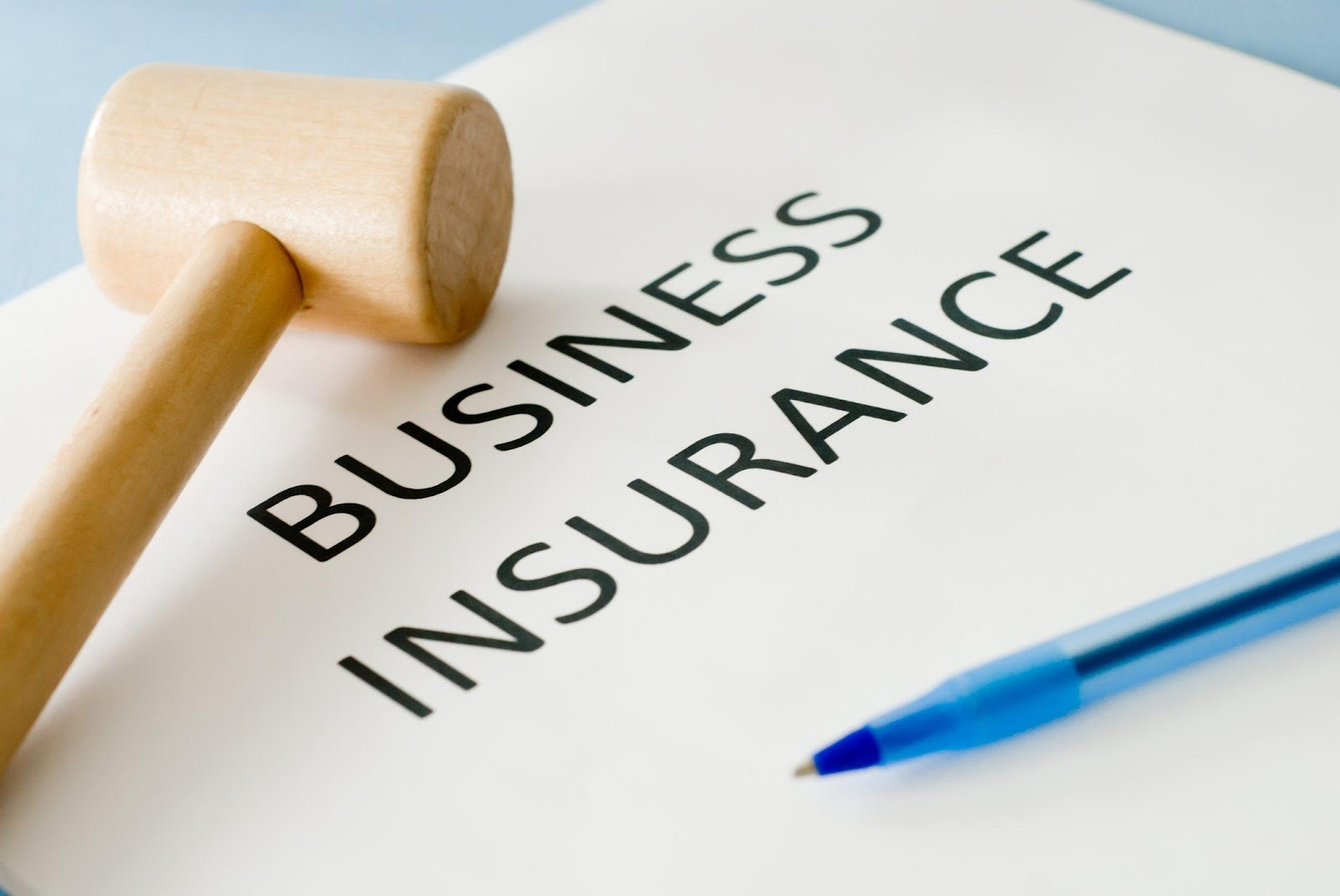 C:\Users\Stefan\Downloads\Why-business-insurance-coverage-is-required.jpg