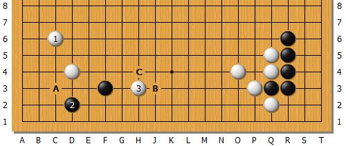 Chou_AlphaGo_16_008.png