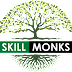 India's FIRST Integrated Marketplace for Education SKILL MONKS launched